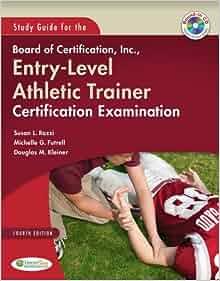 How to Become a Teacher | Online Teacher Certification