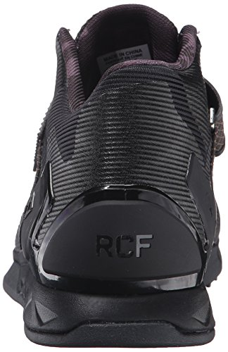 38171bea4c0d35 Reebok Men s Crossfit Combine Cross-Trainer Shoe - Buy Online in UAE ...