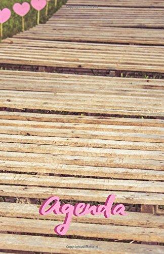 Agenda: ayuda contra el cancer (Spanish Edition): Luismatra ...