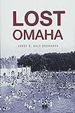 Lost Omaha