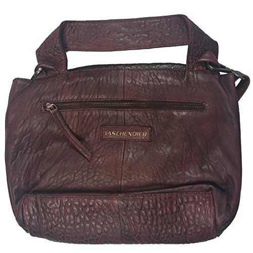 Taschendieb td0016b bordeaux