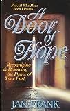 A Door of Hope, Jan Frank, 0898401879