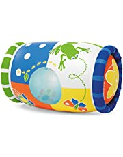 Chicco Musical Roller Hinchable