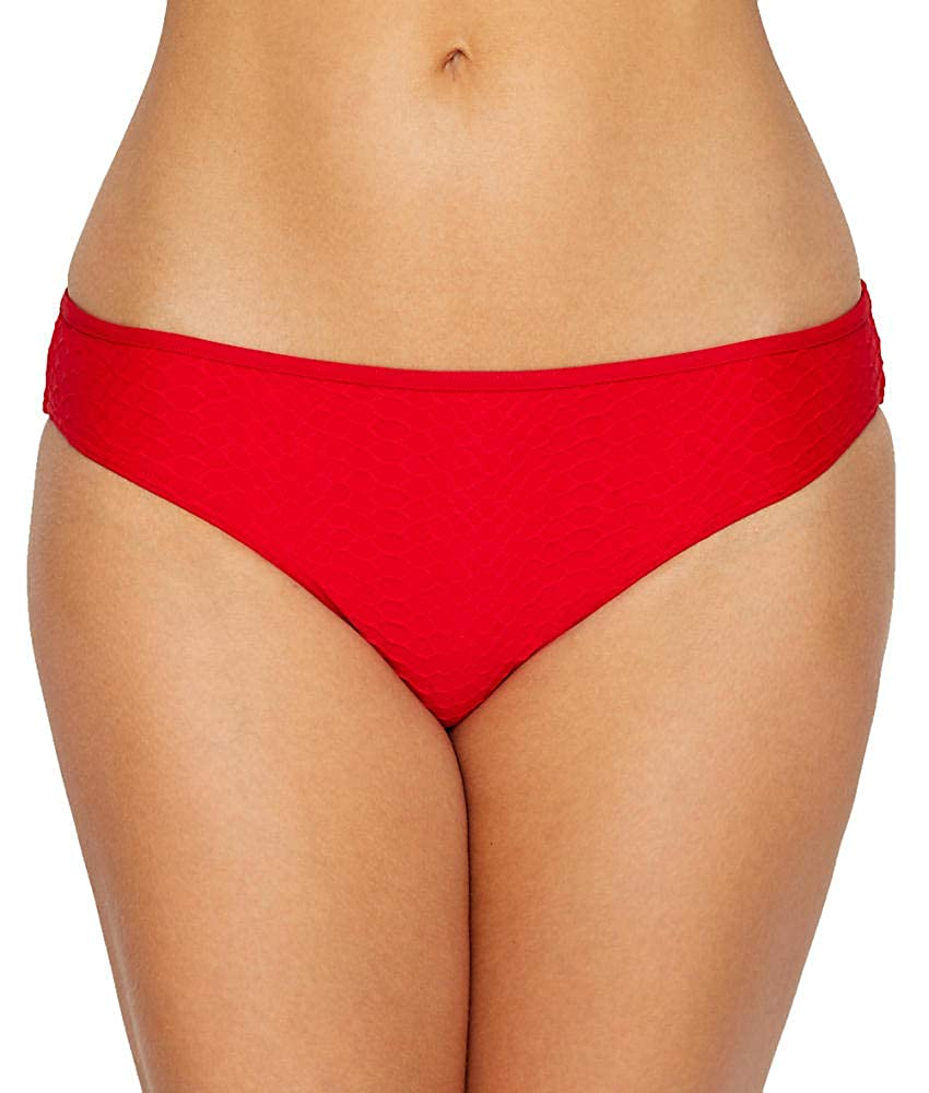 Primadonna Canyon Bikini-Slip Damen