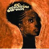 Divine Brown