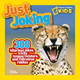 Just Joking, National Geographic Kids, 1426309449