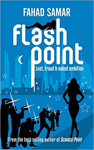 Buy Flash Point Book Online at Low Prices in India | Flash