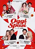 Just Married ( Oggi sposi ) [ NON-USA FORMAT, PAL, Reg.2 Import - Italy ]