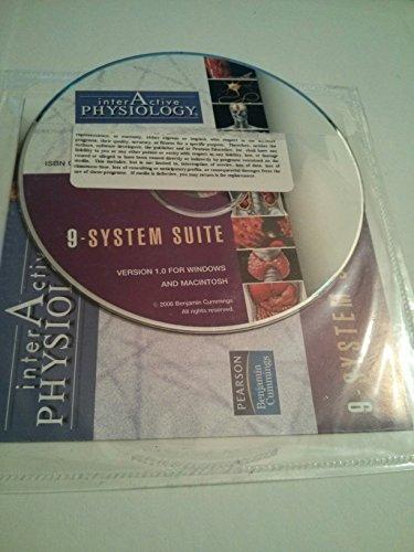 Human Anatomy And Physiology Books Pdf