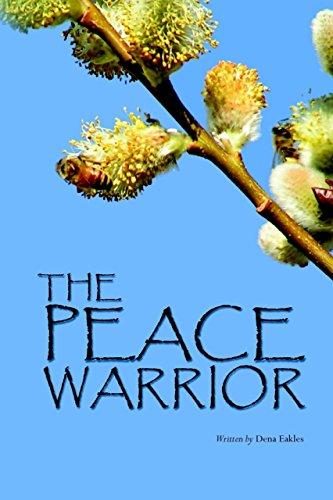 The Peace Warrior