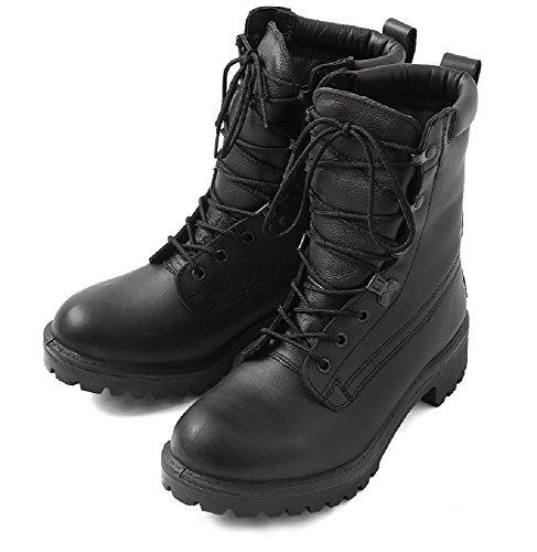 Impermeabile esercito britannico vera questione Goretex Pro Boots - Nuovo - taglia UK 6L