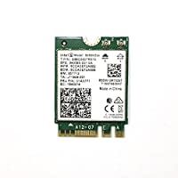 Intel Wireless-Ac 9260, 2230, 2X2 Ac+Bt, Gigabit, Vpro