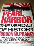 download ebook pearl harbor: the verdict of history pdf epub