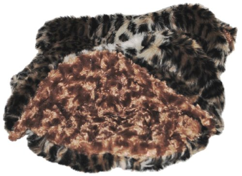 the-dog-squad-cozy-sak-plush-pet-blanket-brown-leopard