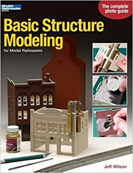 ``PORTABLE`` Basic Structure Modeling For Model Railroaders (Model Railroader Books). mobile senora Brazos Double provides Nkomo court ChemPort