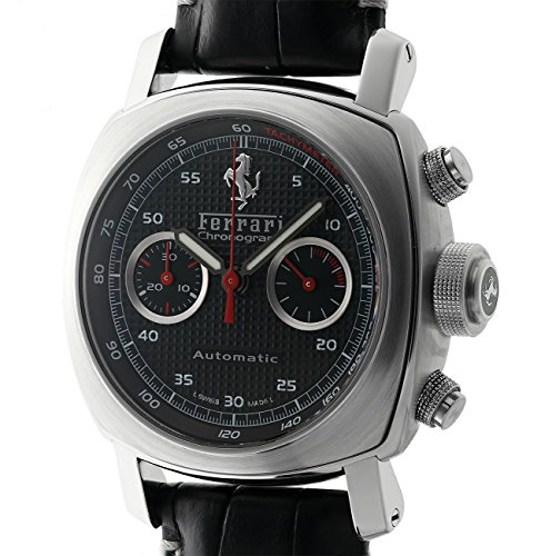 officine-panerai-ferrari-automatic-self-wind-mens-watch-fer00018-certified-pre-owned