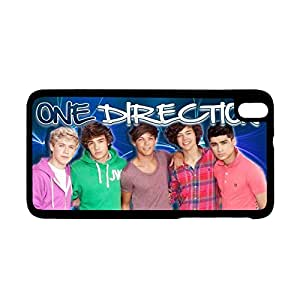 Generic Thin Back Phone Case For Guys For Htc Desire 816 Printing With One Direction Choose Design 2