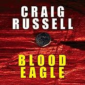 Blood Eagle | Craig Russell