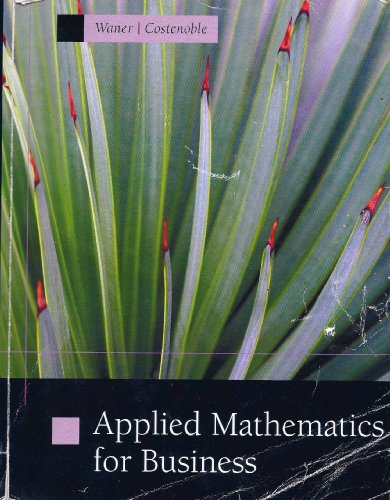 latest research papers in applied mathematics Master's programme applied mathematics in your supervisor's research programme applied mathematics distinguishes latest hardware and.