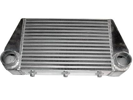 "Turbo Intercooler 21.5""x10""x3.25"", ..."