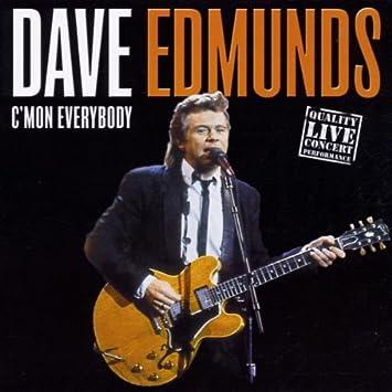 ผลการค้นหารูปภาพสำหรับ dave edmunds