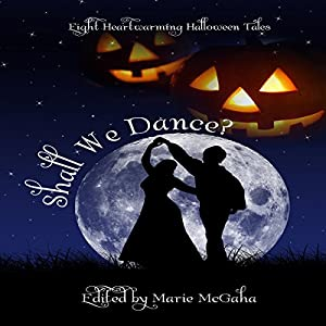 Shall We Dance? Audiobook