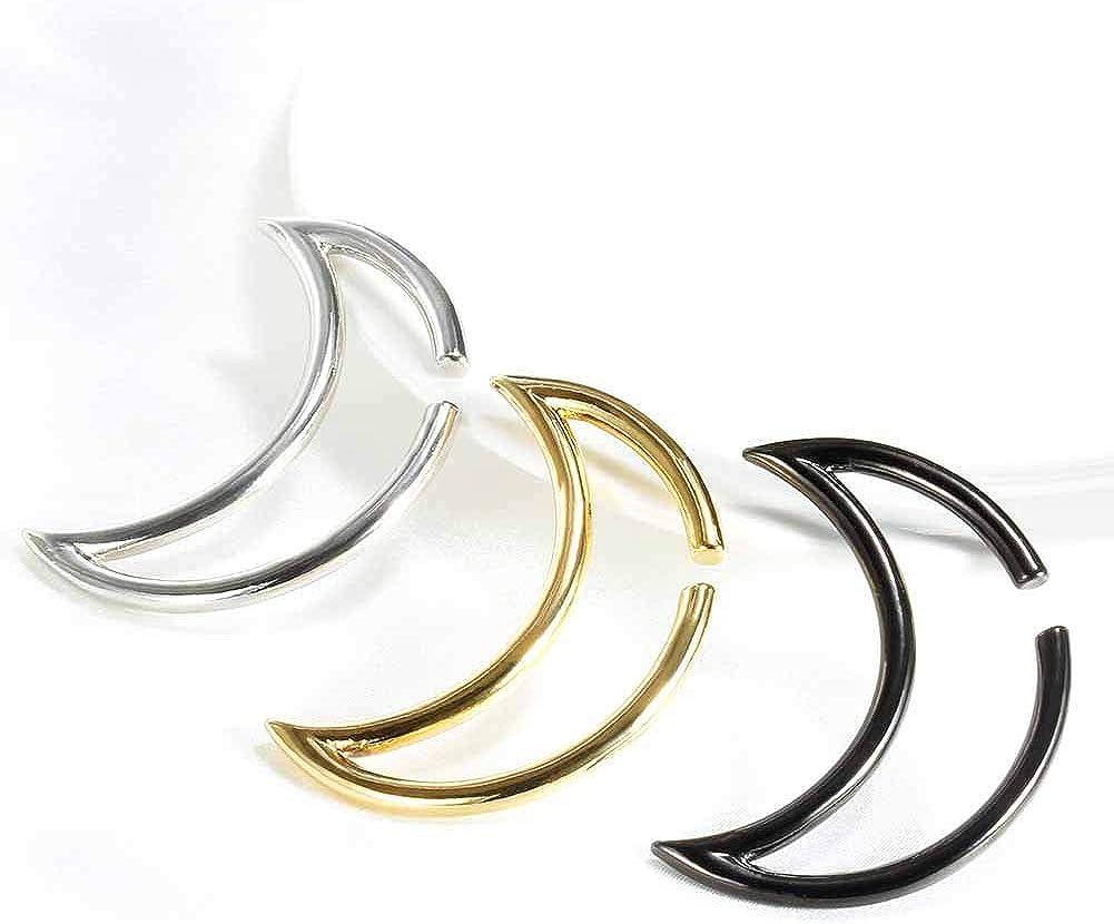 2 pairs Wooden Earrings Mens Womens Stud Earrings Ear Piercing Plugs Tunnels