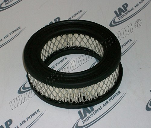 1503-0189-00 Filter Element Designed for use with Atlas Copco Compressors