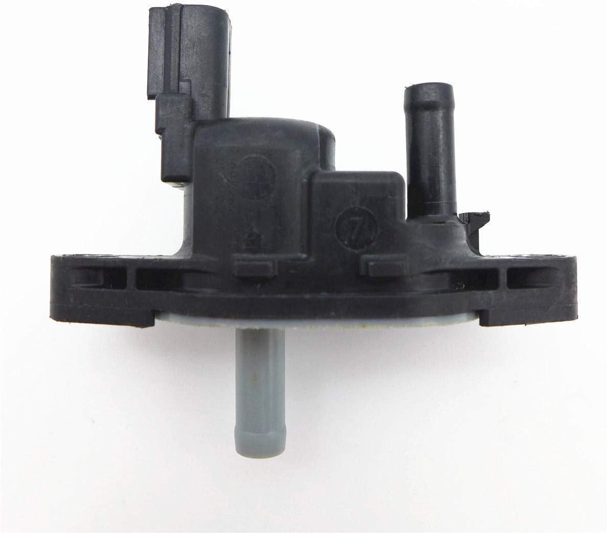 Bosting Vapor Canister Solenoid Valve Purge for Acura Honda Odyssey 36162-RMX-A01