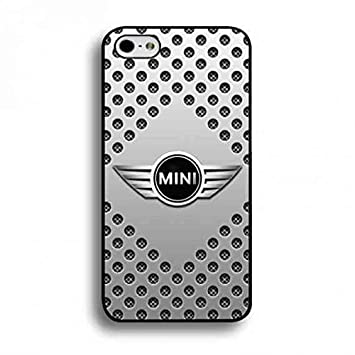 coque mini iphone 6