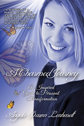 A Charmed Journey: An Inspired Guide to Personal Transformation