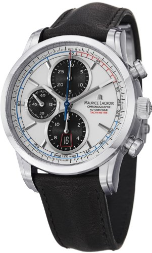 maurice-lacroix-pontos-chronographe-retro-mens-automatic-watch-pt6288-ss001-130