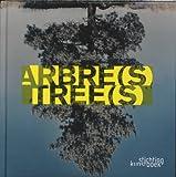 Arbre(s)/Tree(s), Bernard Bousmanne and Francis Hallé, 905856293X