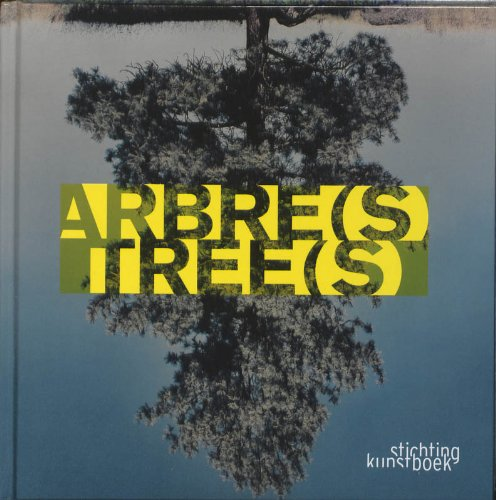 Download Arbre(s)/Tree(s) ebook