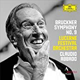 Symphony No 9 (Vinyl)