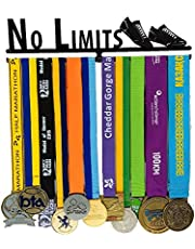 """The Allied Medal Hook holds strong and strong to complete the sturdiness. The City Campaign Medal Show Complete Kit Medal Holder Bib Hanger Run 