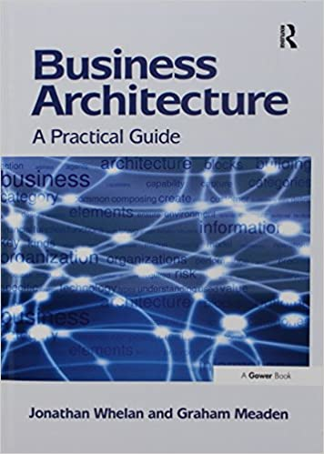 Amazon business architecture a practical guide 9781138247314 business architecture a practical guide 1st edition malvernweather Image collections
