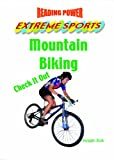 Mountain Biking, Kristin Eck, 0823956989