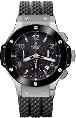 Hublot Big Bang Men's Watch 301-SB-131-RX from Hublot