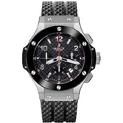 Hublot Big Bang Men's Watch 301-SB-131-RX