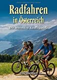 Radfahren in Österreich - Die schönsten Ausflugsziele