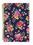 Bloom Daily Planners 2016-17 Academic...