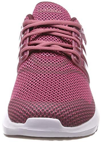 V Chaussures mysrub Femme tramar Cloud Adidas De Running Energy tramar B44845 Multicolore qwpaEnAR
