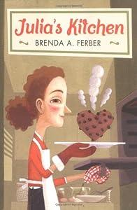 Julia S Kitchen Brenda Ferber