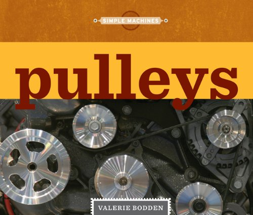 Simple Machines: Pulleys pdf