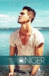 Ringer (The Summer Series) (Volume 4)