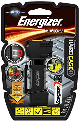 Led Clip Light Energizer - 8