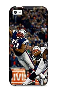 linJUN FENGiphone 6 4.7 inch Case Cover Skin : Premium High Quality Houston Texansew England Patriots Case