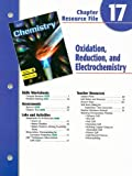 Holt Chemistry, Holt, Rinehart and Winston Staff, 003068143X