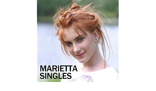 Marietta singles